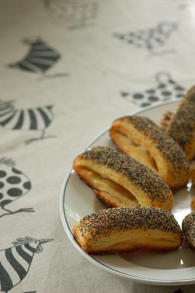 kobenhavner birkes bagt med oretaever i luften opskrifter