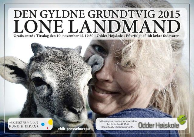Plakat_Den-gyldne-Grundtvig-2015
