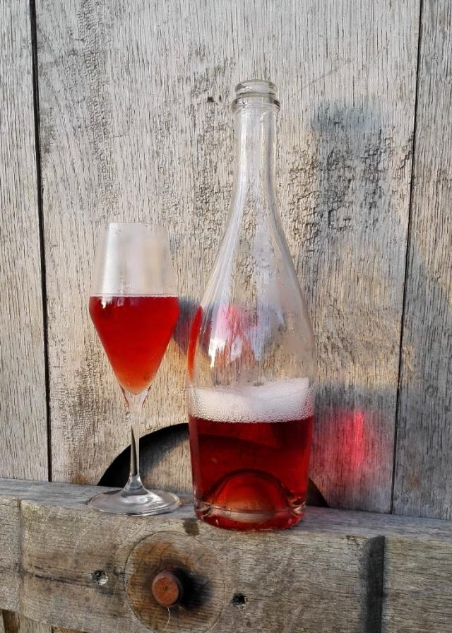vin20001