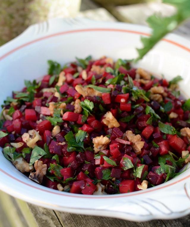 salat-med-roedfrugter0001